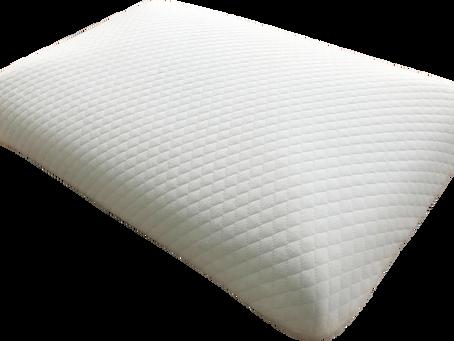 כרית שינה  | מוצרי בריאות | כריות