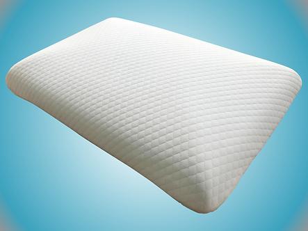 VISCO-LATEX כרית שינה