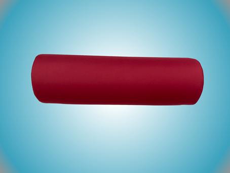 כרית גליל ספורט | מוצרי בריאות