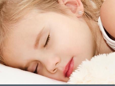 כרית לילדים ופעוטות | מוצרי בריאות | כריות
