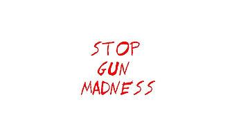 Stop Gun Madness Logo.jpg