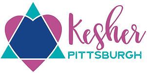kesher logo.jpg
