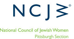 NCJW Pittsburgh logo.jpg