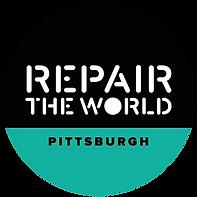 Repair The World Pittsburgh Logo.png