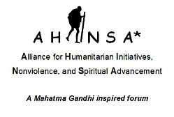 AHINSA logo 1 -  APR 19 (1).jpg