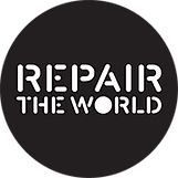 repairtheworld.png