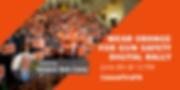 Wear Orange Rally 2020 (1) (2).png