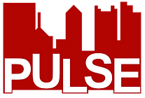 PULSE logo transparent small.png