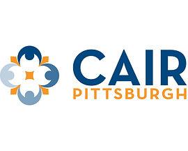 CAIR_Pittsburgh.jpg