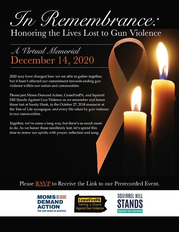 2020_December_Memorial (1).png