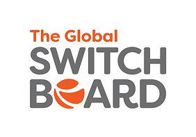 Switchboard - Vertical.jpg