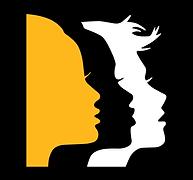 women's march logo .png