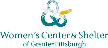 WCShelter Logo(1).JPG