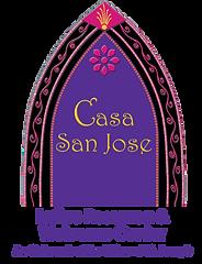 Casa San Jose Logo_Vertical.png
