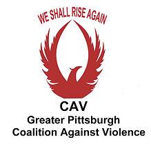 cav logo (1), August 1, 2019.jpg