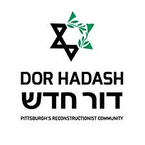 DorHadash logoFB (1).png