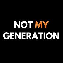 NMG Logo.png