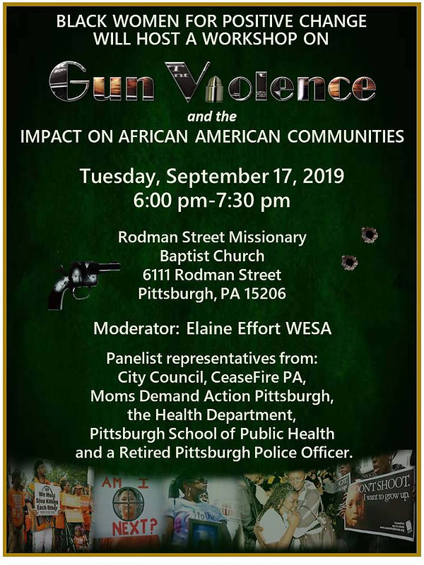 Gun Violence flyer 7-31-19 final (1).jpg