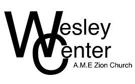 Wesley Center AME.jpg