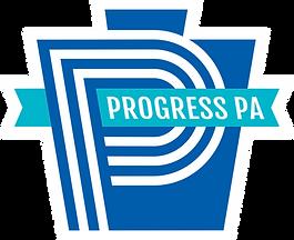 ProgressPA.png