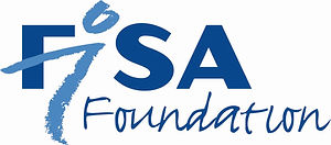 fisa foundation logo JPG.jpg