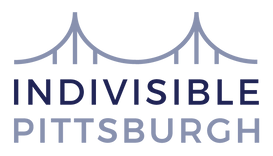 indivisiblepgh.png