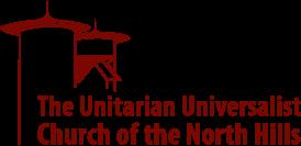 uucnh-logo.png