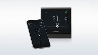 027-rds110-smart-thermostat-21-5-celsius