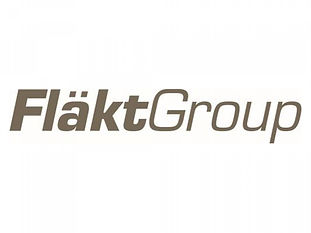 Flakt Group