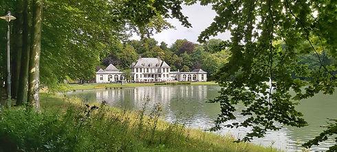 Rivierenhof