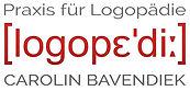 Logo_Caro.jpg
