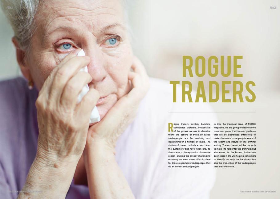 FORCE - Rogue Traders online2.jpg