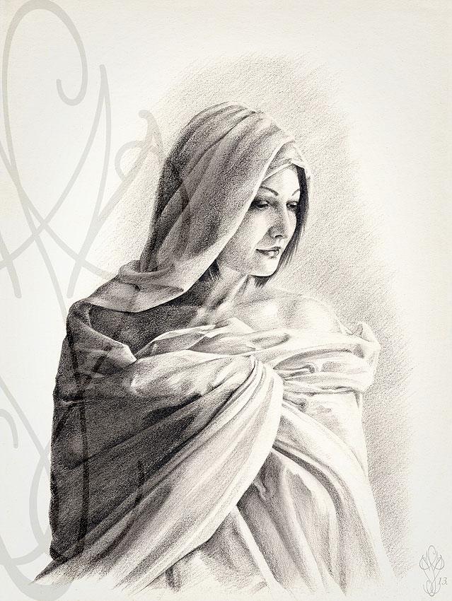 « SONIA »