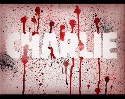 « CHARLIE »