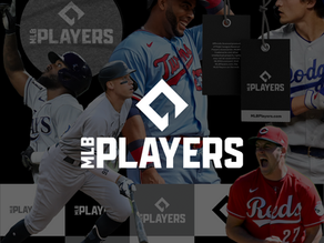 MLBPI introduces new brand