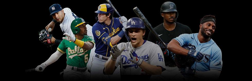 MLBPI-web-bannerv2.jpg