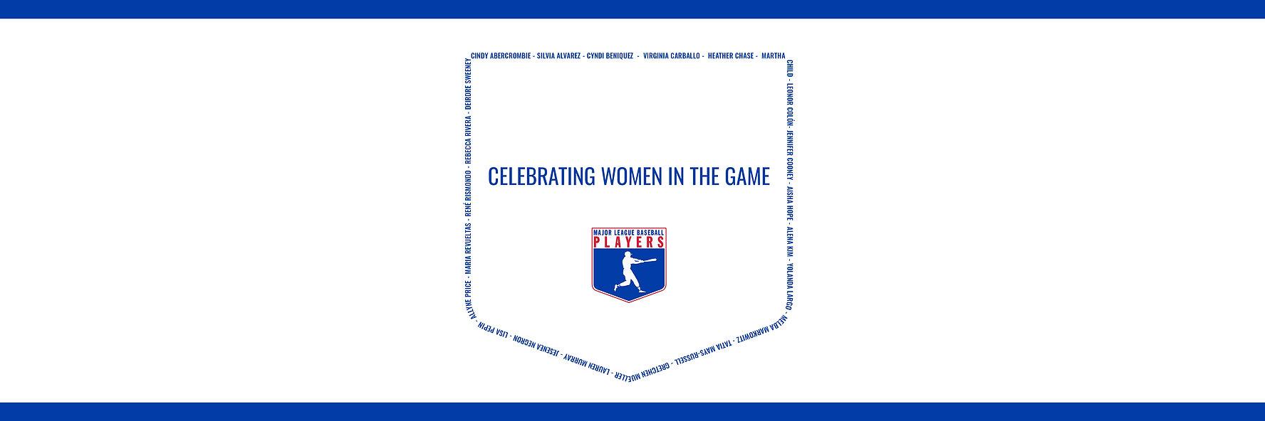 Women in Sports 2021-banner.jpg