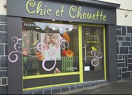 Chic et chouette.png
