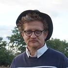 Frédéric Bonnand