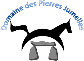 logo jpg - Copie.png
