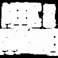 SS_Logo-white.png