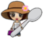 SpoonGirlHat-300x270.png