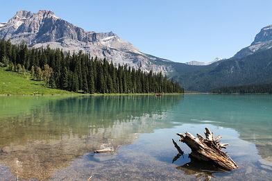 Canada en Alaska_034.jpg