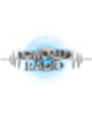 DIGI WORLD Radio logo transparent (2).pn