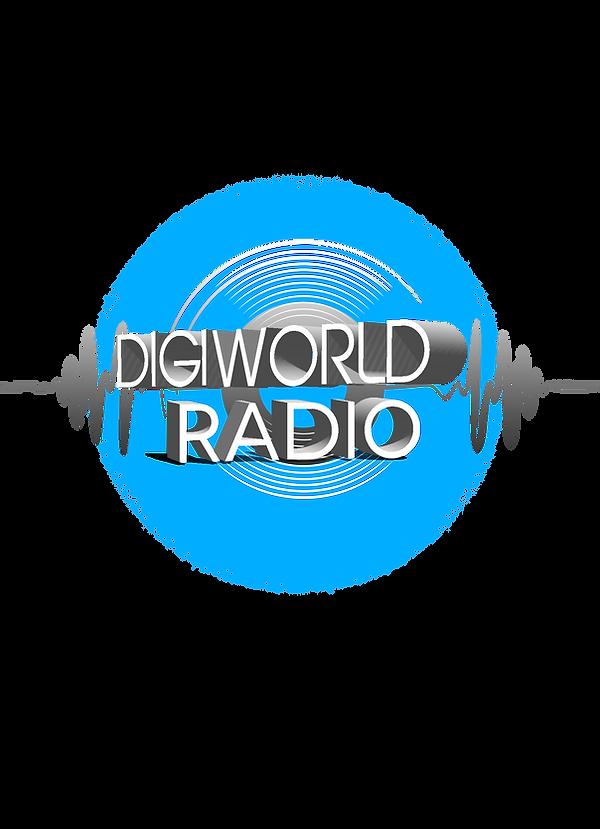 DIGI WORLD Radio logo transparent (2).pn