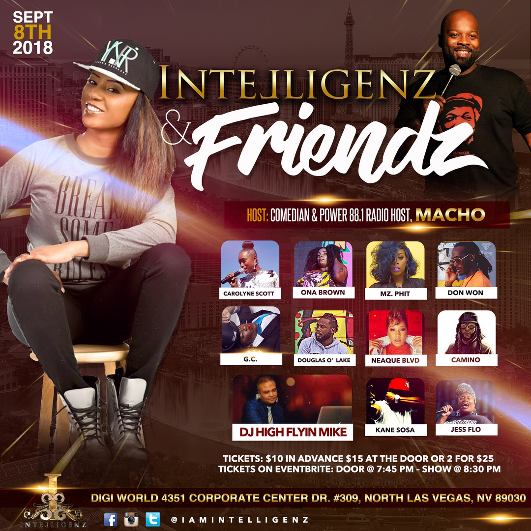 Intelligenz & Friends Flyer 2018.jpg