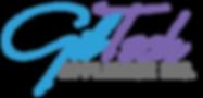 Giltech_logo.png
