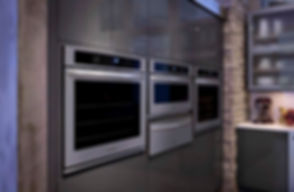 oven-G-1.jpg
