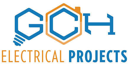 GCH_logo.jpeg