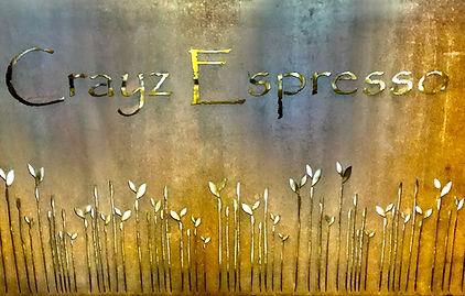 Crayz logo.jpg